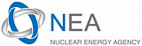 The Nuclear Energy Agency (NEA)